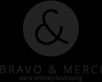 Bravo & Merci